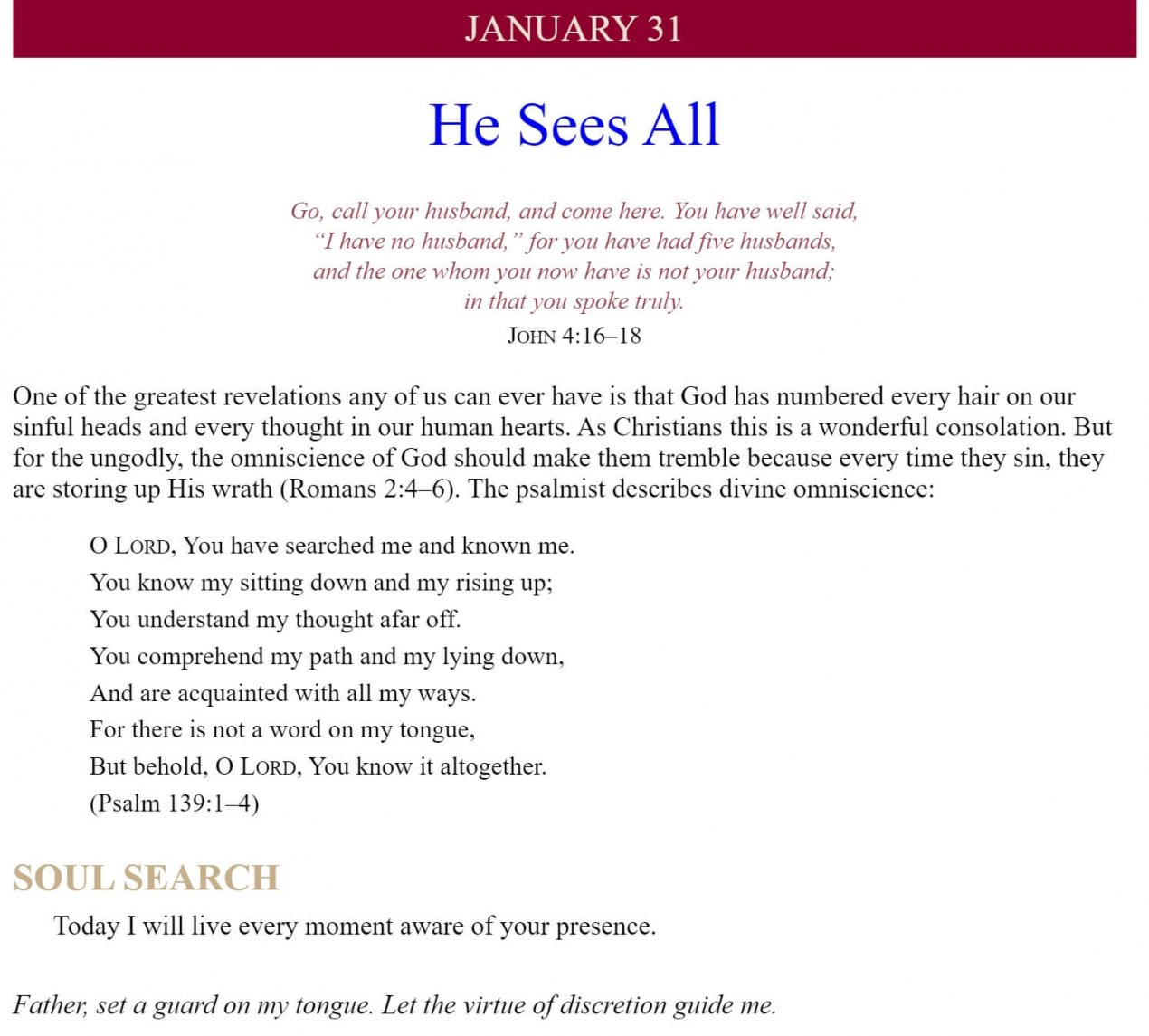 JesusInRed1-31